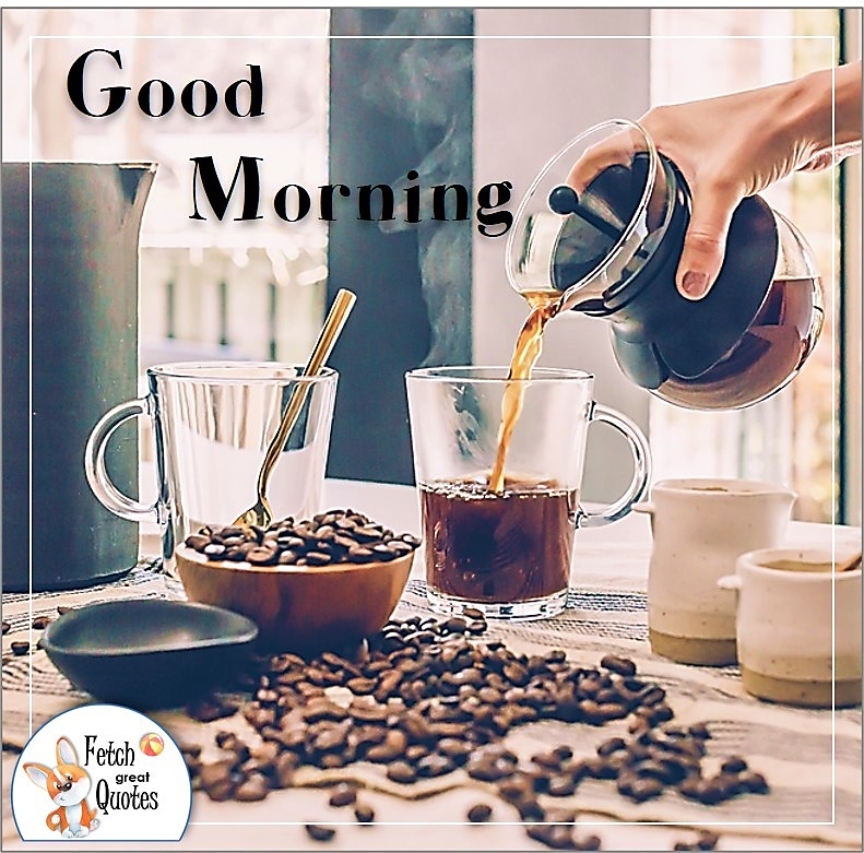 pouring coffee, coffee cups, coffee good morning photo, coffee beans