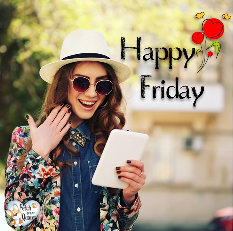 ipad girl, Happy Friday, Happy Friday photos, fun Friday, funny Friday, Friday smile, Friday fun, start the weekend, start your weekend, free happy Friday photos, Friday morning