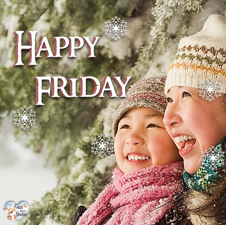 Asian family happy Friday, snow happy Friday, winter happy Friday, Happy Friday, Happy Friday photos, fun Friday, funny Friday, Friday smile, Friday fun, start the weekend, start your weekend, free happy Friday photos, Friday morning