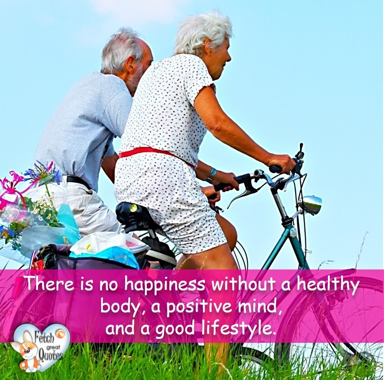 There is no happiness without a healthy body, a positive mind, and a good lifestyle. , healthy lifestyle photos, healthy mindset, healthy living quotes, healthy eating, healthy choices, face life's challenges, Life Coach, Diet coach, physical trainer, Fitness Coach, wellness business, healthy living photos