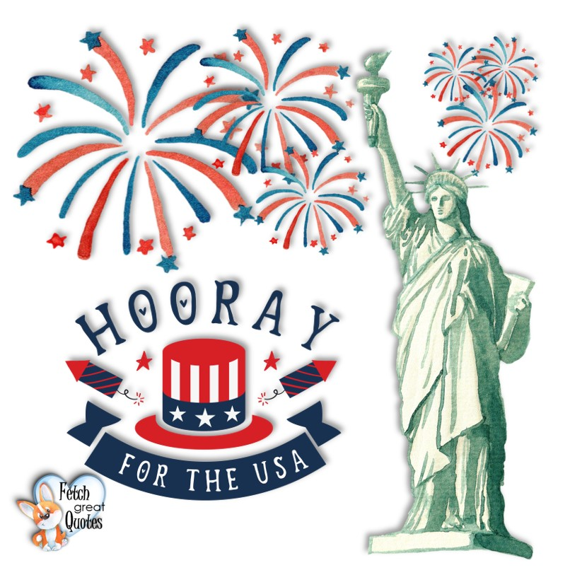 Hooray for the USA, 4th of July, celebrating the 4th of July, Happy 4th of July, Happy Independence Day, Fireworks photos, American Dream, beautiful 4th of July photos, Celebrate Independence Day