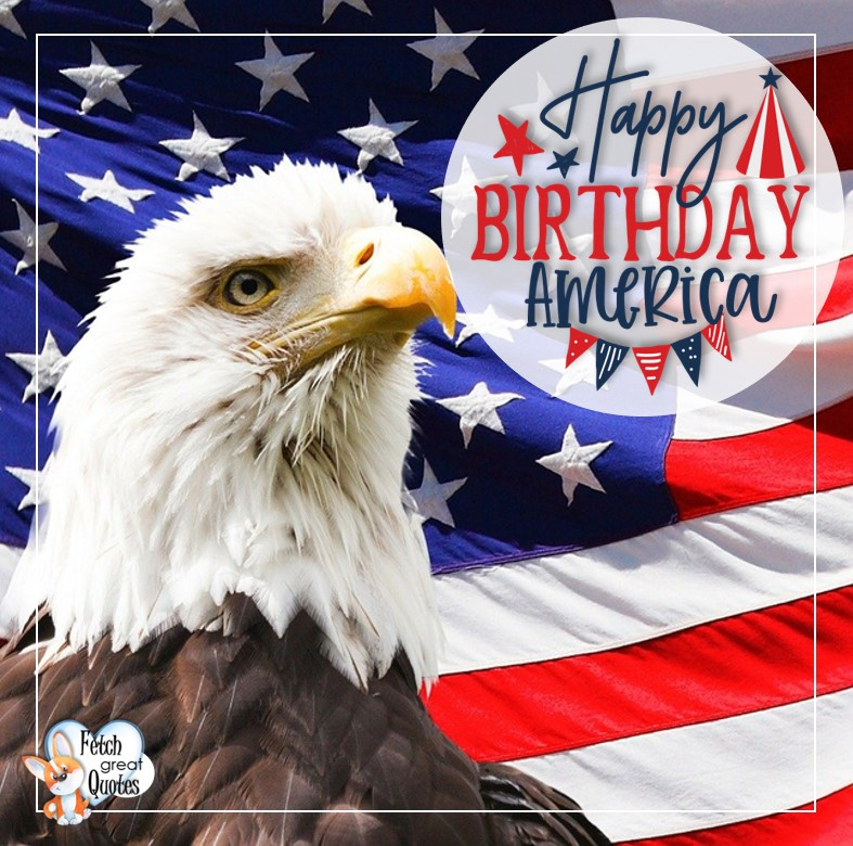 Happy Birthday America, 4th of July, celebrating the 4th of July, Happy 4th of July, Happy Independence Day, Fireworks photos, American Dream, beautiful 4th of July photos, Celebrate Independence Day, American Eagle