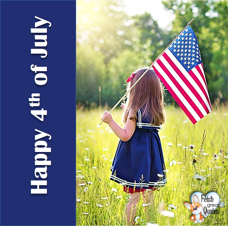 4th of July, celebrating the 4th of July, Happy 4th of July, Happy Independence Day, Fireworks photos, American Dream, beautiful 4th of July photos, Celebrate Independence Day