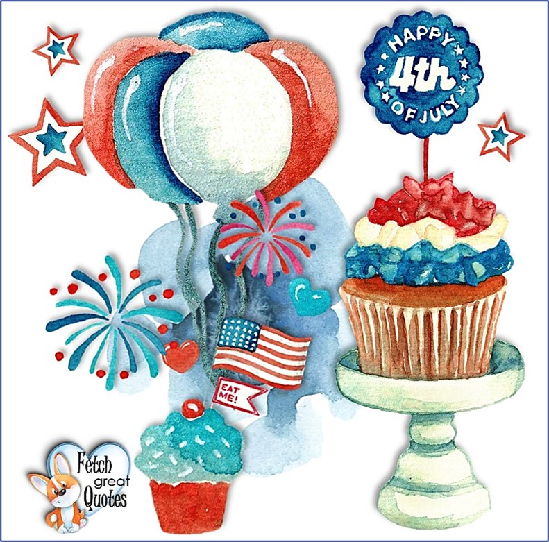 Cute 4th of July photo, 4th of July, celebrating the 4th of July, Happy 4th of July, Happy Independence Day, Fireworks photos, American Dream, beautiful 4th of July photos, Celebrate Independence Day