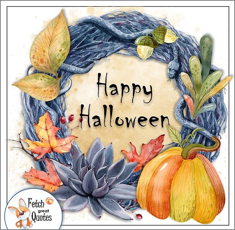 funny Halloween photos, Halloween Pumpkins, sexy witches, cute bats, funny Halloween photos, cute Halloween characters, Happy Halloween, funny holiday greetings, beautiful Halloween photos, fun holiday spirit, whimsical Halloween Photos, favorite Halloween photo