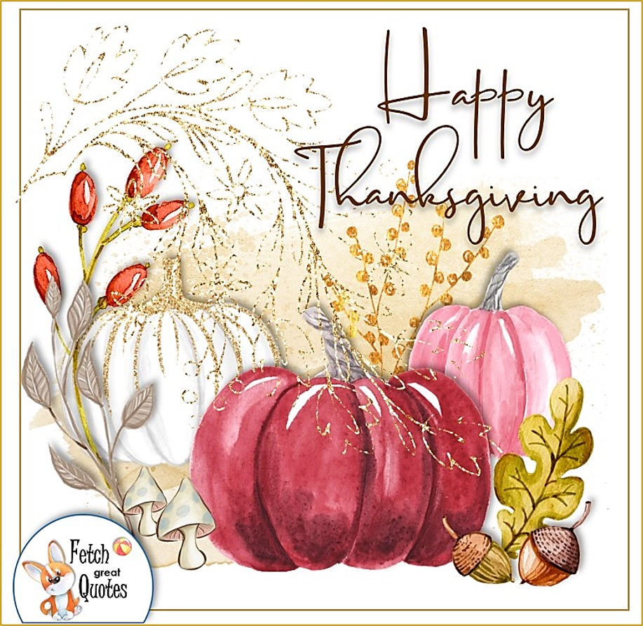 pink thanksgiving, pink pumpkins, talking turkey, celebrate giving thanks, , gratitude, abundance in our lives, happy Thanksgiving, give thanks, beautiful Happy Thanksgiving photos, Happy Thanksgiving, heartwarming Thanksgiving photos