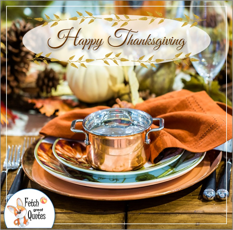 talking turkey, celebrate giving thanks, , gratitude, abundance in our lives, happy Thanksgiving, give thanks, beautiful Happy Thanksgiving photos, Happy Thanksgiving, heartwarming Thanksgiving photos, thanksgiving table. thanksgiving dinner
