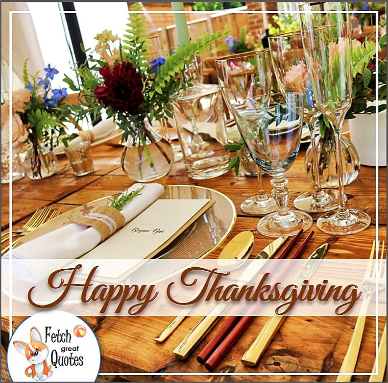 modern thanksgiving table, Thanksgiving dinner table, talking turkey, celebrate giving thanks, , gratitude, abundance in our lives, happy Thanksgiving, give thanks, beautiful Happy Thanksgiving photos, Happy Thanksgiving, heartwarming Thanksgiving photos