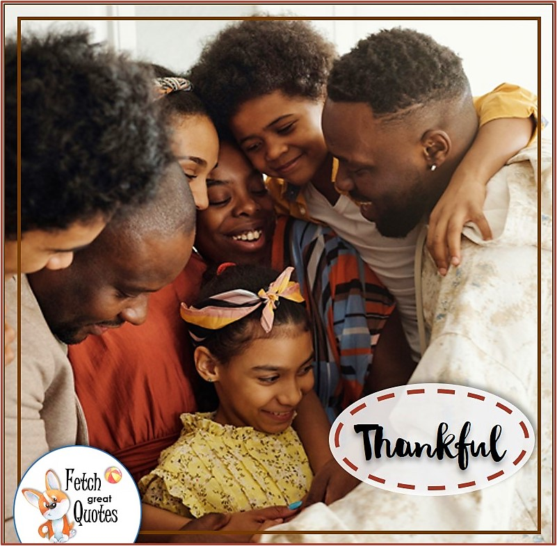 black family love, black family thanksgiving, family hug, group hug, talking turkey, celebrate giving thanks, , gratitude, abundance in our lives, happy Thanksgiving, give thanks, beautiful Happy Thanksgiving photos, Happy Thanksgiving, heartwarming Thanksgiving photos