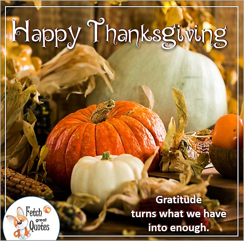 Rustic Thanksgiving, Gratitude turns what we have into enough, talking turkey, celebrate giving thanks, , gratitude, abundance in our lives, happy Thanksgiving, give thanks, beautiful Happy Thanksgiving photos, Happy Thanksgiving, heartwarming Thanksgiving photos