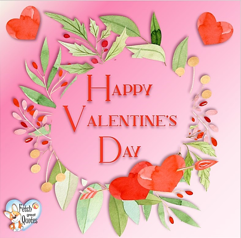 Happy Valentine's Day, Valentine's Day, Valentine greetings, holiday greetings, Valentine's day wishes, cute Valentine's Day photos