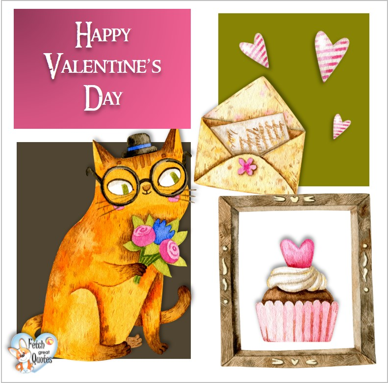 modern Valentine's Day photo, Happy Valentine's Day, Valentine's Day, Valentine greetings, holiday greetings, Valentine's day wishes, cute Valentine's Day photos
