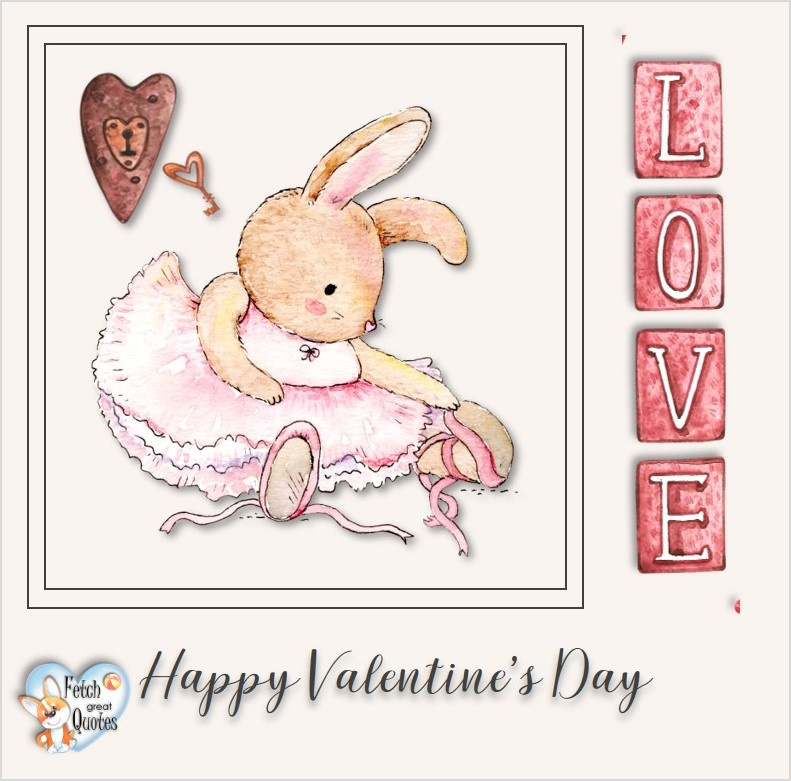Love, Happy Valentine's Day, Valentine's Day, Valentine greetings, holiday greetings, Valentine's day wishes, cute Valentine's Day photos