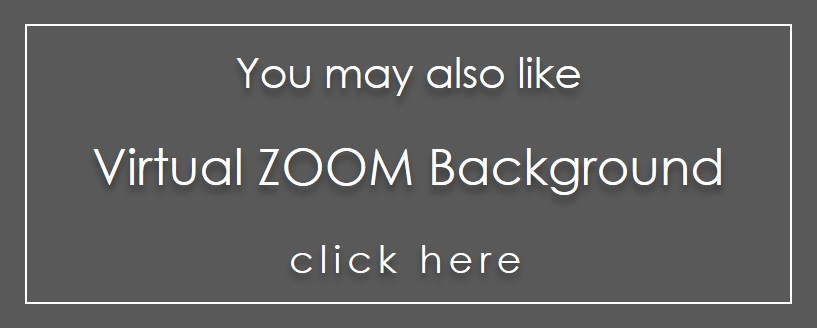 Free Virtual ZOOM backgrounds