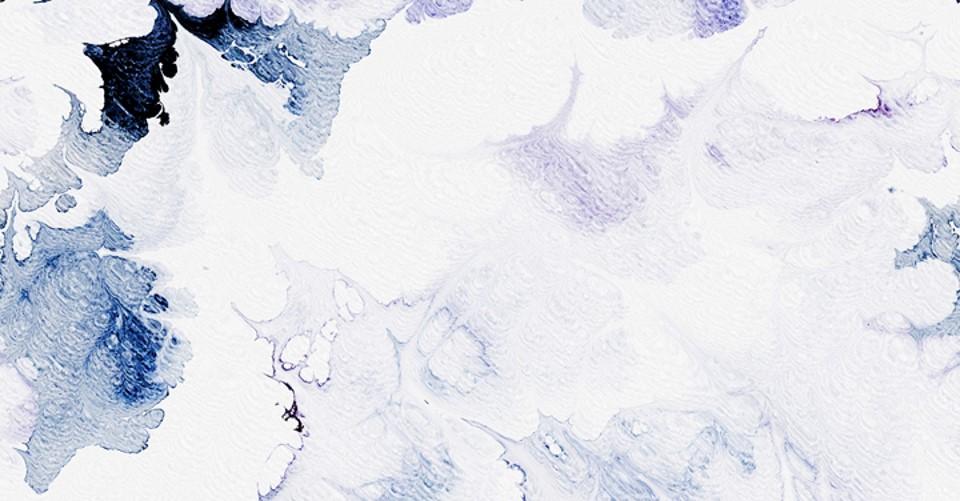 ZOOM Virtual Backgrounds, Zoom Virtual Meetings, ZOOM Backgrounds, Virtual Backgrounds, Blue watercolor background, blue background, Virtual backgrounds for ZOOM, Virtual backgrounds for Microsoft Teams, virtual backgrounds for Google Meet, ZOOM virtual backgrounds, Microsoft Teams virtual backgrounds, Google Meet virtual backgrounds